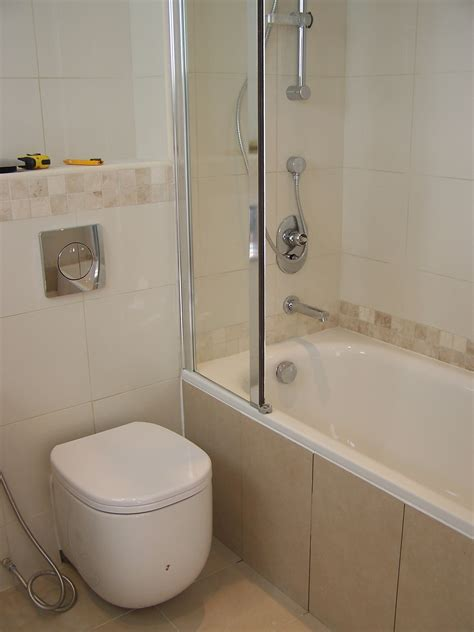laundry room bathroom ideas small bathroom accent wall 25149459 image of home design