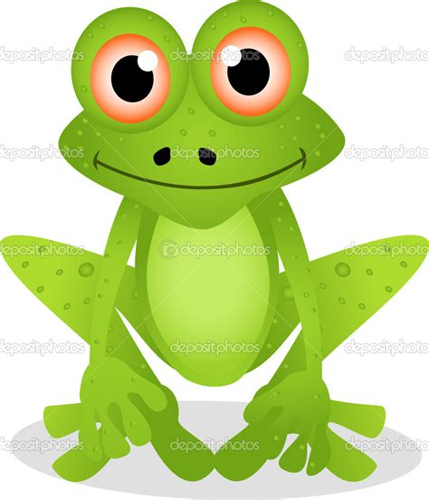 Free Animated Frog Wallpaper - animated frog wallpaper wallpapersafari