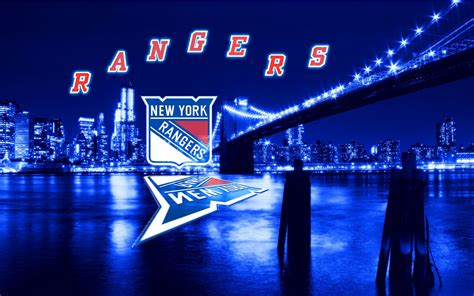 New York Rangers Iphone Wallpaper (63+ Images
