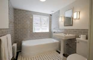 bathroom tiling designs modern interior design trends in bathroom tiles 25 bathroom design ideas