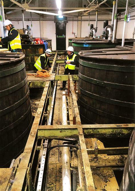 Engineering Repairs Glasgow | Engineer Glasgow