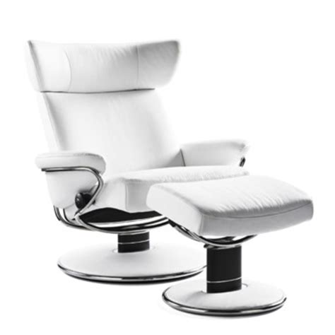 canape stressless tarif canape stressless sur
