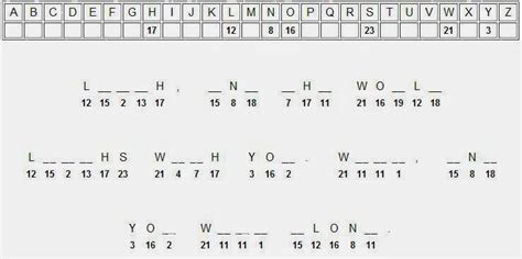 Free Printable Word Search And Sudokus