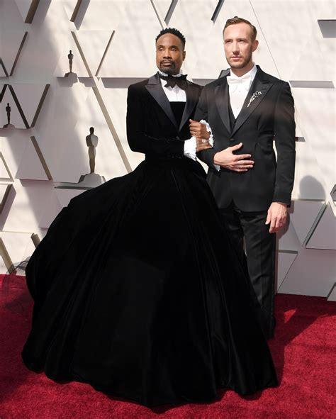 Oscars Cutest Celebrity Couples Jennifer Lopez