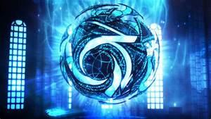 Magnus (The Elder Scrolls) | VS Battles Wiki | FANDOM ...