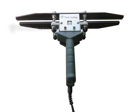 portable constant heat sealer portable constant heat sealer manufacturerdaily sealing