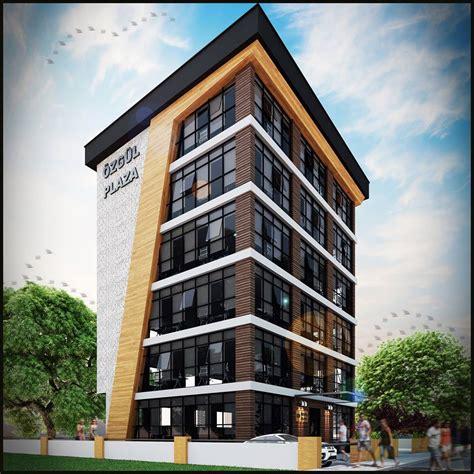 extraordinary apartment exterior design ideas best