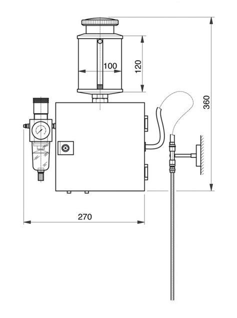 Microspray / Murtfeldt - Performance in plastics.