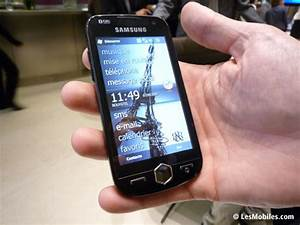 Ecouter Ses Messages Vocaux Bouygues Portable : windows phones partir de 9 chez sfr ~ Medecine-chirurgie-esthetiques.com Avis de Voitures
