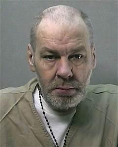 Richard Kuklinski | Photos | Murderpedia, the encyclopedia ...