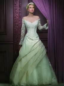 green dresses for wedding green colored wedding dresses dresses trend