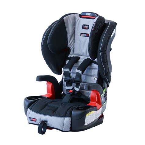 siege auto britax crash test britax frontier clicktight review babygearlab