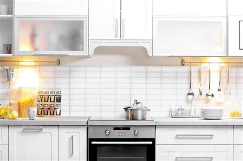 small tile bathroom jaką kuchnię wolnostojącą kupić wybierz najlepszą kuchenkę