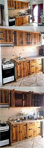 best 25 pallet cabinet ideas on pinterest kitchen With kitchen cabinets lowes with wall art using pallets