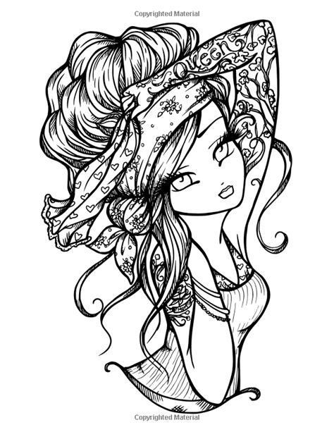 Related image | Abstract coloring pages, Cute coloring