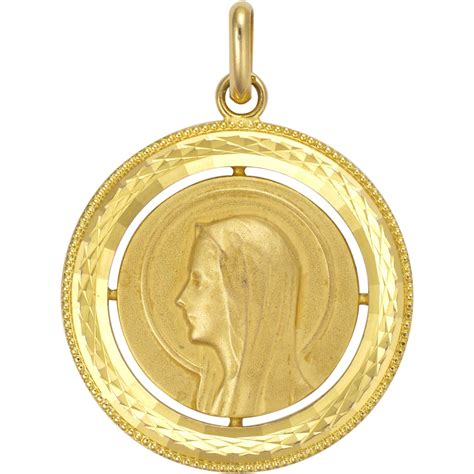French 1973 Virgin Mary Lourdes 18k Gold Filled Or Plated. Bingo Diamond. Dirt Diamond. Coal Becomes Diamond. Marquise Cut Diamond. Diamond Price Diamond. Month Diamond. Ascher Diamond. Rustic Diamond
