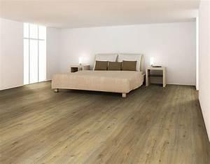 Laminat In Granitoptik : vinylboden wei hochglanz beautiful klebevinyl bodenbelag scandic ash asche with vinylboden wei ~ Sanjose-hotels-ca.com Haus und Dekorationen