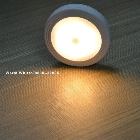 Buy Wireless Led Bed Light Motion Sensor Led Strip Lights