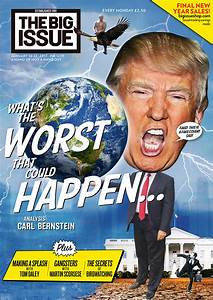 Donald, Trump, What, U0026, 39, S, The, Worst, That, Could, Happen, Analysis, By, Carl, Bernstein
