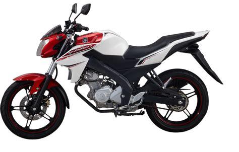 Yamaha 150cc by Alfa Scorpii New Yamaha V Ixion Lightning 2013 150cc