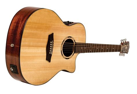 washburn guitars review washburn s woodline 10 acoustic electric is
