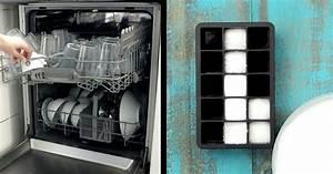 Geschirrspültabs In Waschmaschine : wei e wunderw rfel geschirrsp ltabs sp lmaschinentabs ~ A.2002-acura-tl-radio.info Haus und Dekorationen