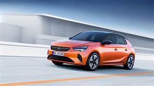 Elektrische Servopumpe Opel : opel corsa e is helemaal officieel ~ Jslefanu.com Haus und Dekorationen