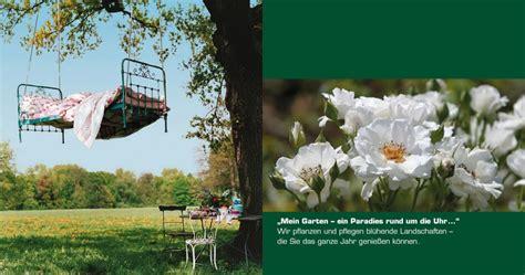 Garten Landschaftsbau Celle by Garten Und Landschaftsbau Celle