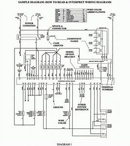 2001 Buick Lesabre Motor Mount Diagram Wiring Schematic