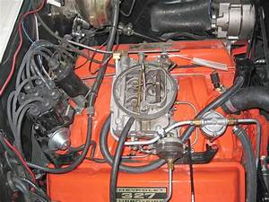 My 1964 Impala Restoration
