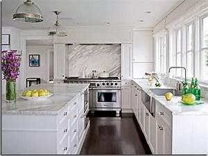 white kitchen cabinets with quartz countertops kitchen With kitchen images with white cabinets