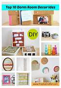 Diy Decorating Ideas For Rooms by DIY Tutorial DIY Accessories Top 10 Dorm Room Decor Ideas Bead Cord