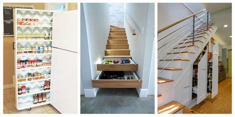 amazing space saving solutions  small homes