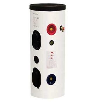 ariston water cylinders heat plumb