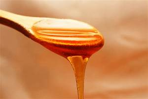 Zimt Honig Abnehmen : honig zimt wasser zum abnehmen rezept f r schlankwasser ~ Frokenaadalensverden.com Haus und Dekorationen