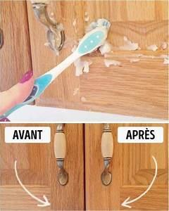 Comment Nettoyer De L Aluminium Brossé : 10 astuces g niales pour tout nettoyer la maison sans se ~ Farleysfitness.com Idées de Décoration