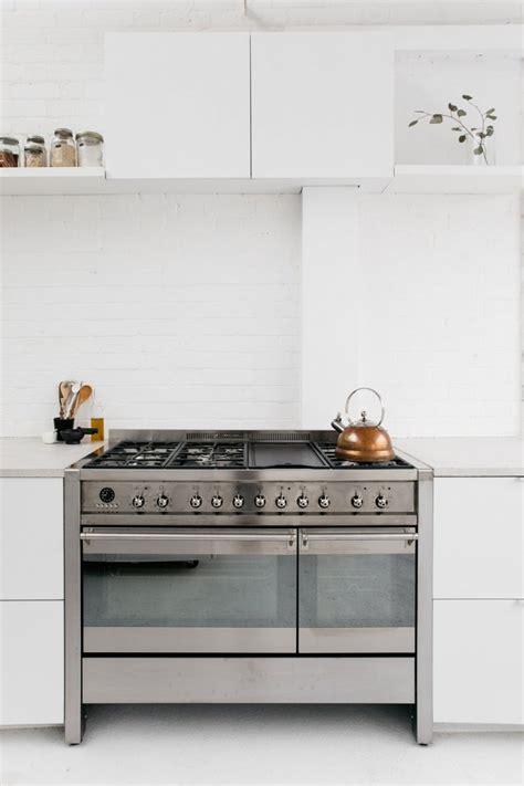 interior musings london industrial kitchen vienna wedekind