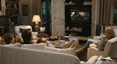 Set Design Its Complicated by Meryl Streep S House From The Quot It S Complicated