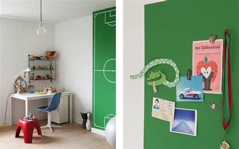 beste ideeen groene slaapkamer verf op pinterest