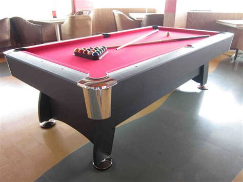 second hand snooker table for sale pool tables for sale in kerala sports games from