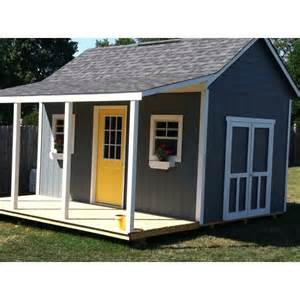 house plans with big porches my shed with a porch yard shed frame