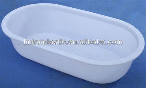 grande baignoire seau enfant en plastique seau b 233 b 233 lavabo
