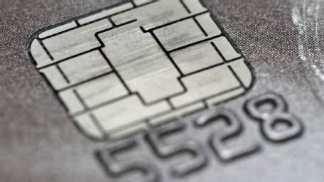 In modern society, people use credit cards. Money Fix: Credit cards now feature chips | Newsday