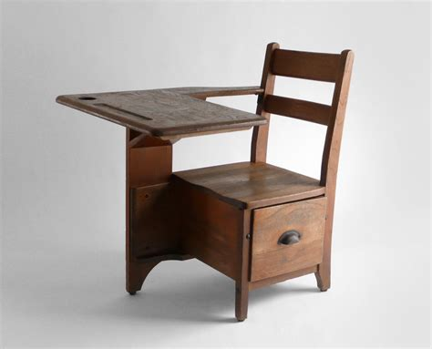 childrens desks for sale design ideas rustic or antique children 39 s desks kids