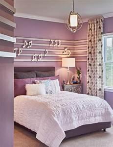 3 cool teen girl bedroom ideas talentneedscom With 3 cool teen girl bedroom ideas