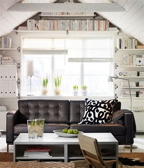 Ikea Living Room Ideas by 2011 Ikea Living Room Design Ideas