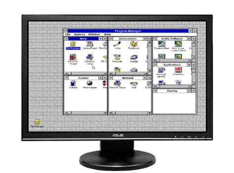 VirtualBox Scale Mode - Kirsle.net