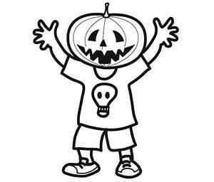 Citrouille D Halloween Dessin : coloriage imprimer masque de citrouille d 39 halloween ~ Nature-et-papiers.com Idées de Décoration