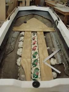17 Best Ideas About Boat Restoration On Pinterest