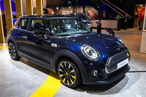 Is the Mini Cooper a Reliable Car?